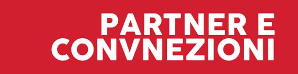 0 PARTNER E CONVENZIONI