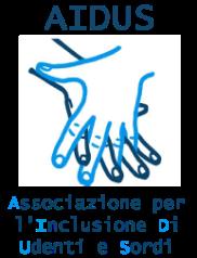 Logo-AIDUS-corretto
