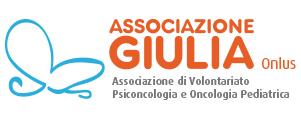 logo-associazione-giulia-web