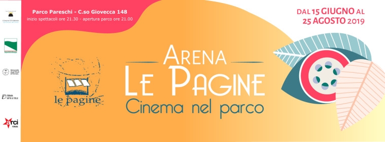 cropped-banner-ARENA-agosto-01-2